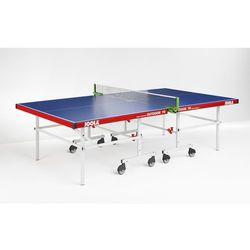 Stół do tenisa stołowego Joola Outdoor TR