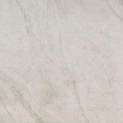 Gres szkliwiony Diuna Grey Gato 60x60cm