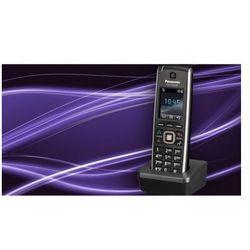 Telefon Panasonic KX-TCA185