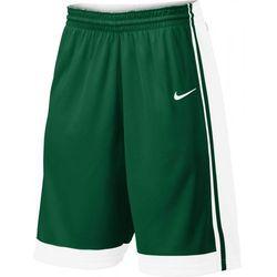 Spodenki koszykarskie Nike National Varsity Stock / Gwarancja 24m / Raty 0% / Negocjuj CENĘ