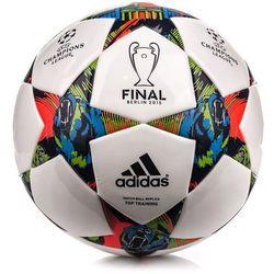 Piłka nożna Adidas Competition Replica Champions League Final Berlin 2015 5