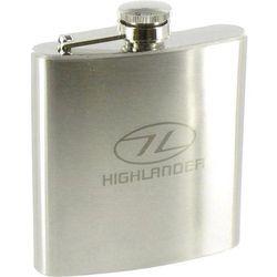 Piersiówka Highlander Highlander, FLA006