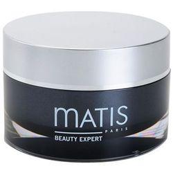 MATIS Paris Réponse Corrective intensywna maska nawilżająca z kwasem hialuronowym + do każdego zamówienia upominek.