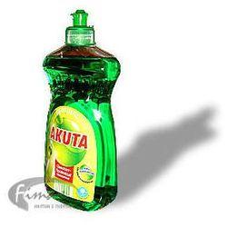 Akuta 0,5 litra ORIGINAL