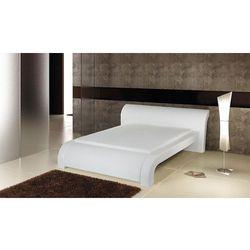 Łóżko 80297