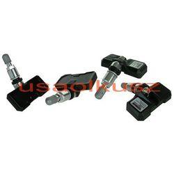 Czujnik ciśnienia powietrza w oponach TPMS Dodge Journey 2011- 433MHz