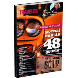 Poznaj miasta w 48 godzin (opr. broszurowa)