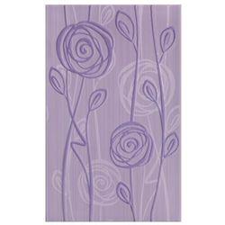 inserto Rosaria viola 25 x 40 WD204-006