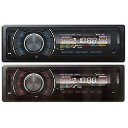 Voice Kraft VK-6215 Radio MP3, USB, SD, AUX + pilot