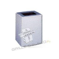 Nadstawka do grilla RUSTIKA - 211006