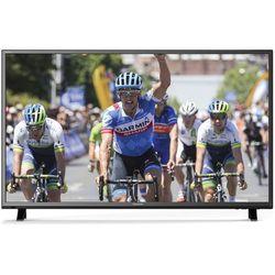 TV LED Sharp LC-48CFE6002