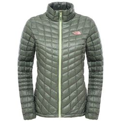 The North Face Kurtka W Thermoball Full Zip Jacket