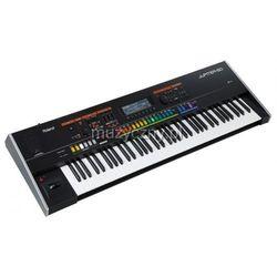 Roland Jupiter 50 syntezator Płacąc przelewem przesyłka gratis!
