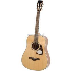 Ibanez AVD1 NT gitara akustyczna Płacąc przelewem przesyłka gratis!