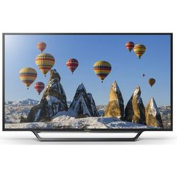 TV LED Sony KDL-40WD655
