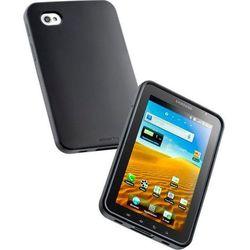Etui CELLULAR LINE Etui na Samsung Galaxy Tab 7 cali PENGUYN Czarny