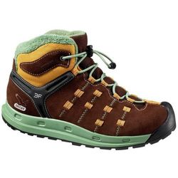 Buty Salewa Junior Capsico MID GTX 64400-7931