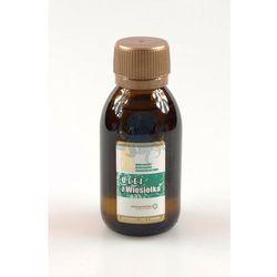 Olej z wiesiołka 100ml 10-cio stopniowy