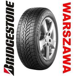 Bridgestone BLIZZAK LM-32 195/65 R15 95 T
