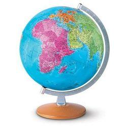 Continenti Plus globus podświetlany, kula 30 cm Nova Rico