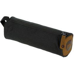 pokrowiec Mi Pac Pencil Case Classic - Black