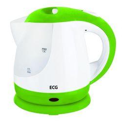 ECG RK 1210