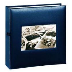 Album Edition henzo granatowy 10x15/200