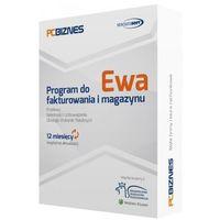 Streamsoft EWA MINI