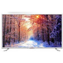 TV LED Sharp LC-32CHE5112