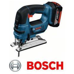Bosch GST 18 V LI B