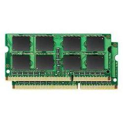 Pamięć RAM 1x 4GB Apple Macbook Pro 13