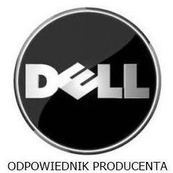 Pamięć RAM 8GB Dell PowerEdge M620 DDR3 1333MHz ECC Registered DIMM | A6199968 Promocja (-17%)