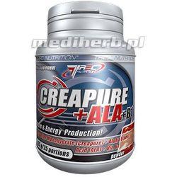 Trec Creapure + ALA + wit. B1 - 500 g