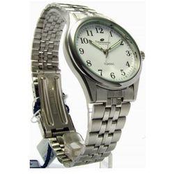Timemaster 117/06