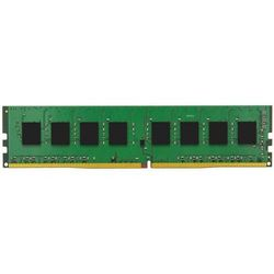 Kingston Pamięć DDR4 8GB/3200 (1* 8GB) CL22 DIMM 1Rx16