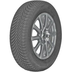 Falken Euroall Season AS210 195/50 R15 82 V