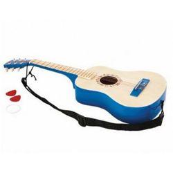 Gitara akustyczna Hape