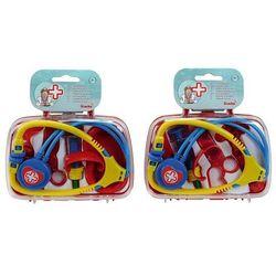 7295f4bda7fda l lambertazzi walizki opinie w kategorii Dla dzieci - porównaj zanim ...