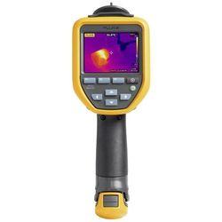 Kamera termowizyjna Fluke FLK-TIS20 9HZ, -20 do +350 °C, 120 x 90 px