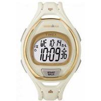 Timex TW5M06100