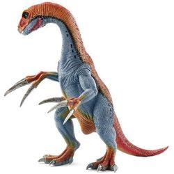 Schleich, figurka Therizinosaurus