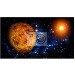 Plakat Venus