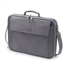 Torba dla laptopów DICOTA Multi BASE 11 - 13.3 (D30922) Szara