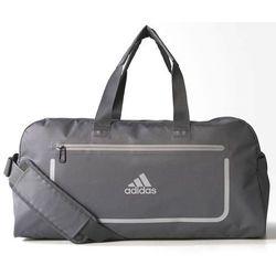b16b8b17fa0b6 torba sportowa bag2 fairtex (od Torba sportowa treningowa Puma Team ...