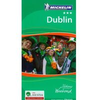 Dublin Udany Weekend (opr. miękka)