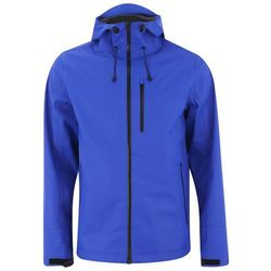 Tommy Hilfiger Men's Taped Seam Sport Jacket - Blue - L