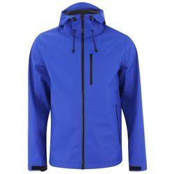 Tommy Hilfiger Men's Taped Seam Sport Jacket - Blue - XL