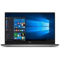 Dell XPS 9570 3CA1-663F2