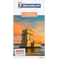 Lizbona. Michelin