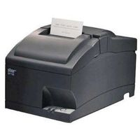 Star Micronics SP712-MD
